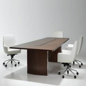 ALexa Meeting table