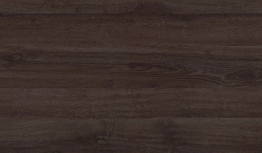 Anthracite Sherman Oak