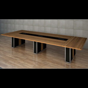 Brook Conference Table