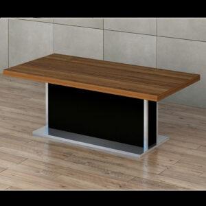 Brook Meeting Table
