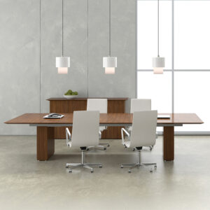 Betty Meeting table,Custom Made Office Furniture Dubai, Office Furniture Manufacturer Dubai