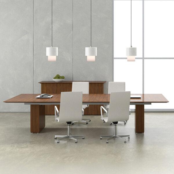 Betty Meeting table,Custom Made Office Furniture Dubai, Office Furniture Manufacturer Dubai
