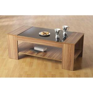 Blue Center Table,Custom Made Office furniture UAE, Office Furniture Manufacturer UAE