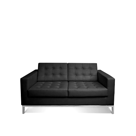 Byte-2-Seater-Sofa