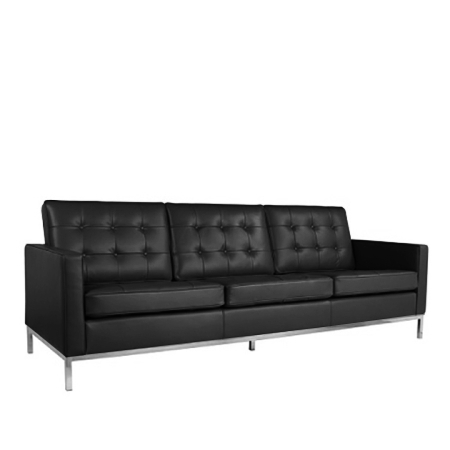 Byte-3-Seater-Sofa