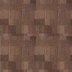 CALGARY-04-Carpet-Tiles-Flooring