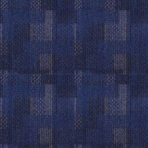 CALGARY-07-Carpet-Tiles-Flooring-1