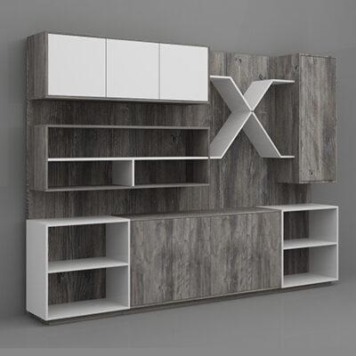 storage cabinets in uae