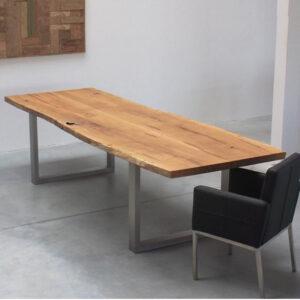 Carmen Meeting table