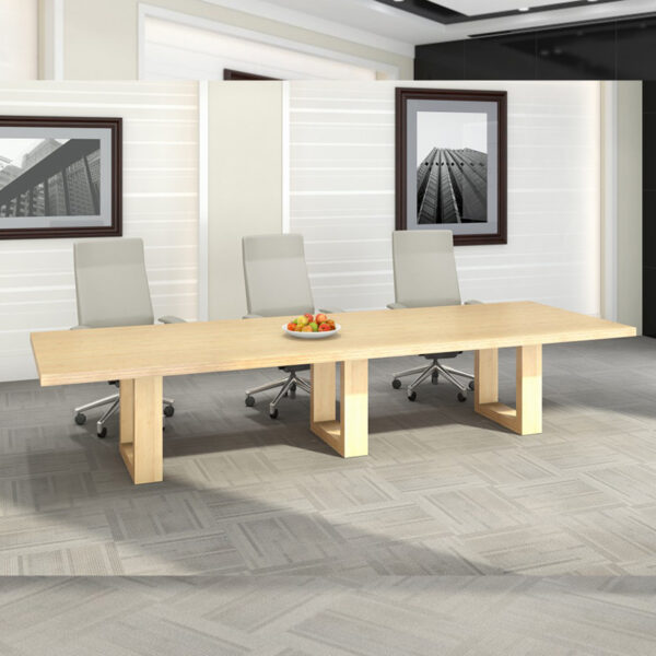 Chip Meeting Table