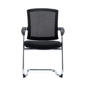 Coco Guest Chair,Custom Made Office furniture UAE, Office Furniture Manufacturer UAE