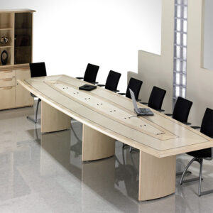Coco Meeting table