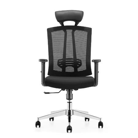 Coco-Mesh-Ergonomic-Chair-1