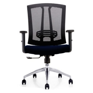 Coco Operator Chair,Custom Made Office furniture UAE, Office Furniture Manufacturer UAE