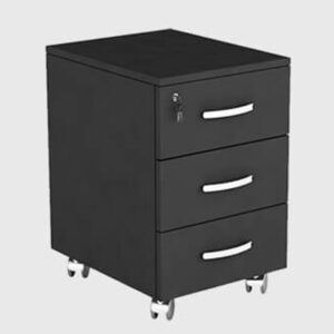 Coco Pedestal,Custom Made Office furniture UAE, Office Furniture Manufacturer UAE