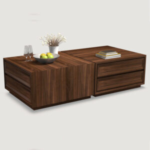 Code Center Table,Custom Made Office Furniture Abu Dhabi, Office Furniture Manufacturer Abu Dhabi