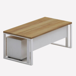 Coffer Manager Desk,Custom Made Office Furniture Abu Dhabi, Office Furniture Manufacturer Abu Dhabi