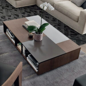 Cosmo Center Table,Custom Made Office Furniture Dubai, Office Furniture Manufacturer Dubai