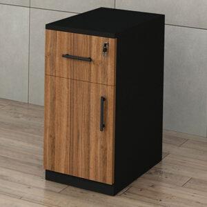 Dodo Pedestal,Custom Made Office Furniture Abu Dhabi, Office Furniture Manufacturer Abu Dhabi