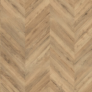 Egger EPL012 Dark Rillington Oak Parquet,Custom Made Office Furniture Abu Dhabi, Office Furniture Manufacturer Abu Dhabi