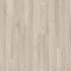 Egger EPL051 White Corton Oak Parquet
