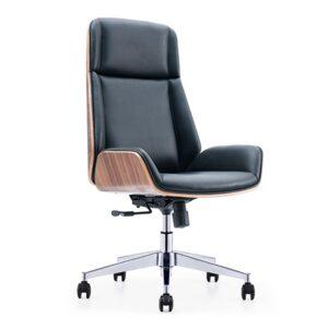 Elisa Executive Chair