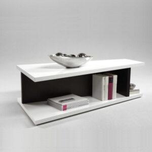 Elvis Center Table,Custom Made Office furniture UAE, Office Furniture Manufacturer UAE
