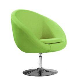 Emerald Lounge Chair,Custom Made Office Furniture Abu Dhabi, Office Furniture Manufacturer Abu Dhabi