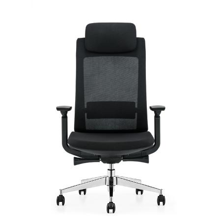 Enzy-Mesh-Ergonomic-Chair-1