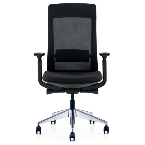 Enzy Operator Chair