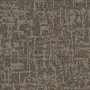 FAST-LANE-647-Carpet-Tiles-Flooring