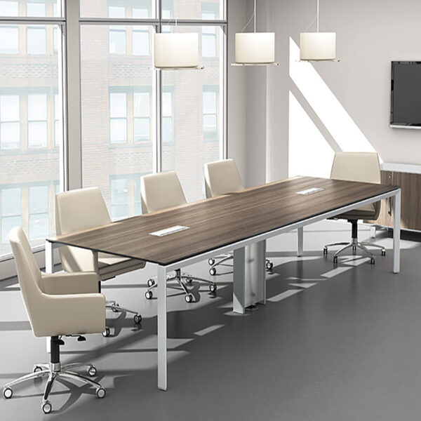 Faith Meeting table,Custom Made Office Furniture Abu Dhabi, Office Furniture Manufacturer Abu Dhabi
