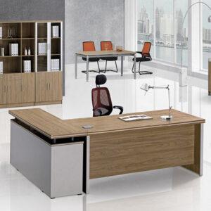 Fido Executive table