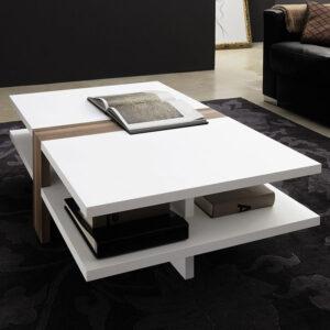 Flash Center Table,Custom Made Office Furniture Abu Dhabi, Office Furniture Manufacturer Abu Dhabi