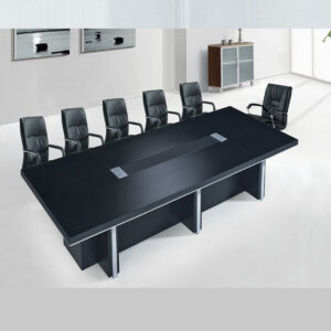 Fly Meeting table