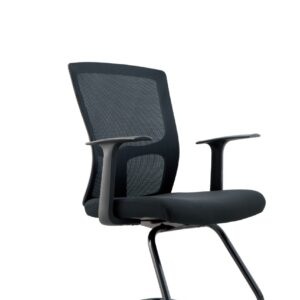 Focus Guest Chair