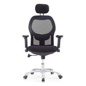 Focus-Mesh-Ergonomic-Chair-1