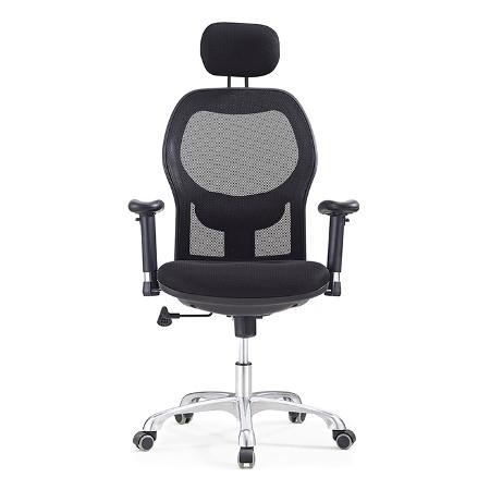 Focus-Mesh-Ergonomic-Chair-1