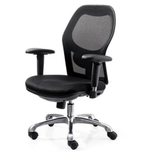 Focus Operator Chair,Custom Made Office Furniture Dubai, Office Furniture Manufacturer Dubai