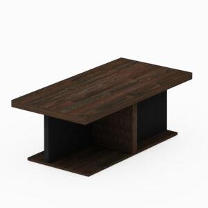 Gemini Coffee Table,Custom Made Office Furniture Abu Dhabi, Office Furniture Manufacturer Abu Dhabi