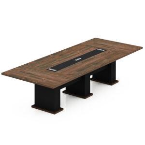 Gemini Meeting Table