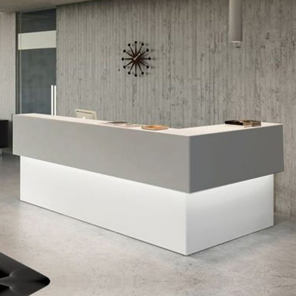Gizy-Reception-table
