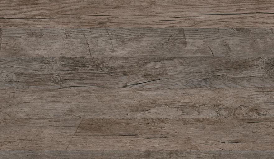 Grey Santa Fe Oak