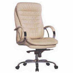 Haze Executive Chair,Custom Made Office Furniture Abu Dhabi, Office Furniture Manufacturer Abu Dhabi