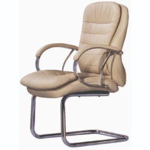 Haze Guest Chair,Custom Made Office furniture UAE, Office Furniture Manufacturer UAE