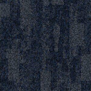 INTERCHANGE-556-Carpet-Tiles-Flooring