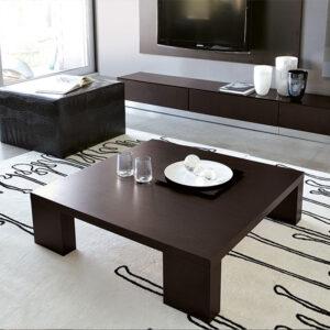 Jack enter Table,Custom Made Office furniture UAE, Office Furniture Manufacturer UAE