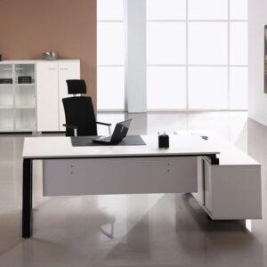 Jade Executive table