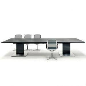 Jessie Meeting table