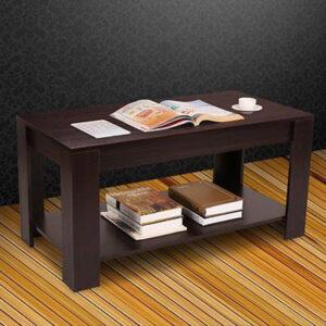 Junior Center Table,Custom Made Office Furniture Abu Dhabi, Office Furniture Manufacturer Abu Dhabi